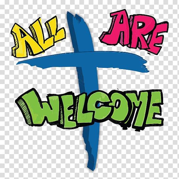 Youth ministry Roman Catholic Diocese of Hamilton, Ontario.