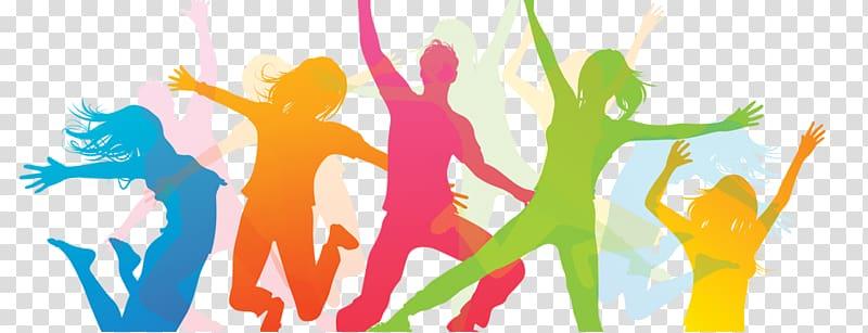 Youth ministry Positive youth development Organization.