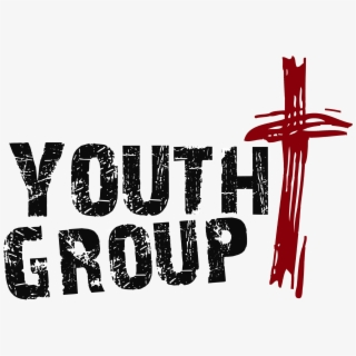 Christian Youth Group.