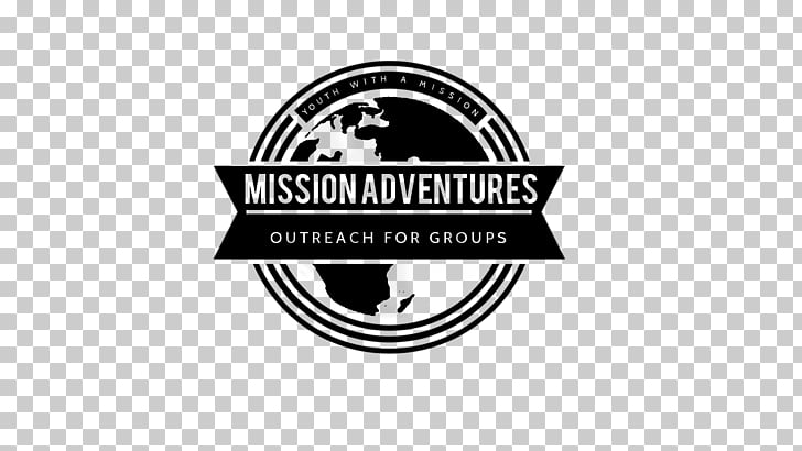 Youth With A Mission Christian mission Evangelism Short.