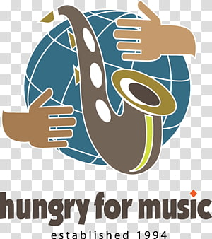 Metropolitan Youth Symphony PNG clipart images free download.