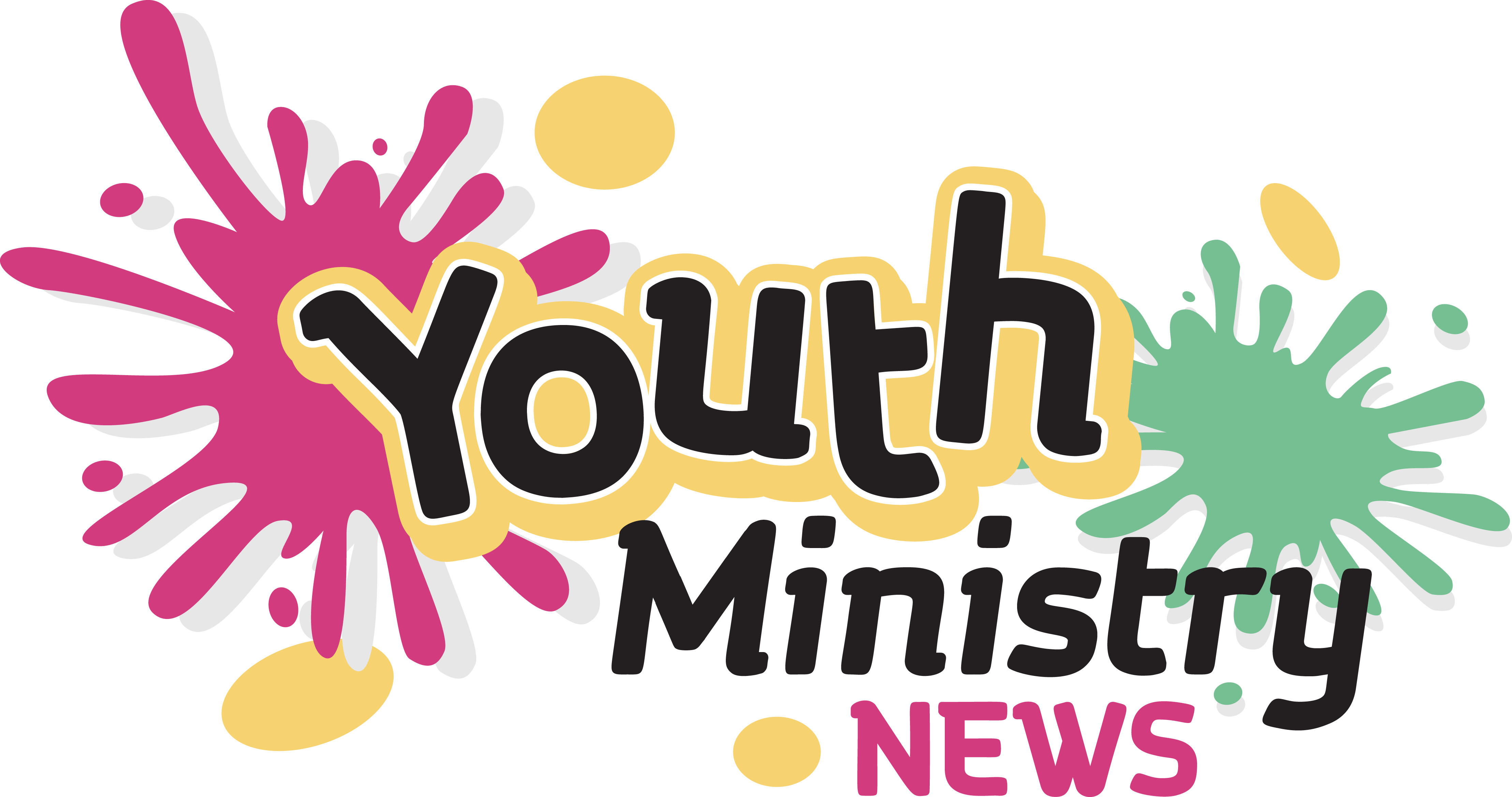 Shepherd of the Hills » Youth Mixer Night for High Schoolers.