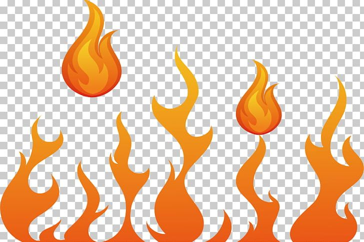 Flame Red Fire PNG, Clipart, Burning It Youth, Burning The.