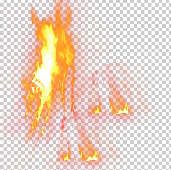 Flame Fire PNG, Clipart, Adobe After Effects, Burning It.
