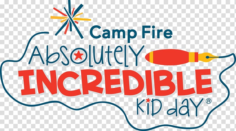 Absolutely Incredible Kid Day Camp Fire Northwest Ohio Child.