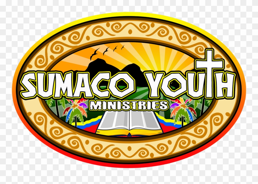 Sumaco Youth Organization Clipart (#2428829).