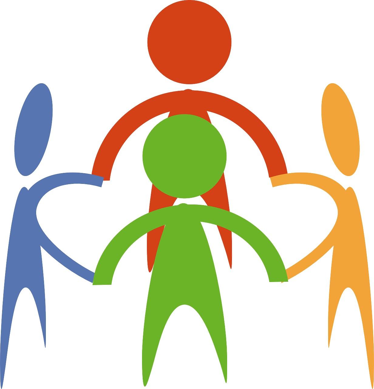 How to Design a Congregational Staff Retreat.