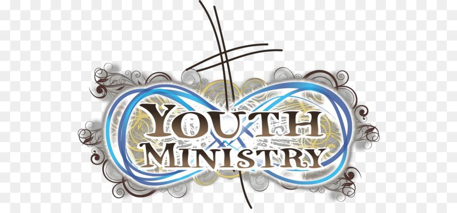 Youth Logo.