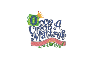 Servant Stage Musical Theatre Camp Registration (Once Upon A Mattress).