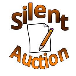 Auction Bidding YouTube Logo Money.