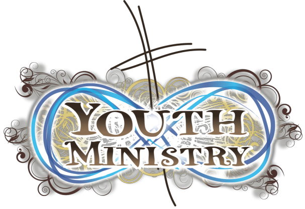 Youth ministry clipart 3 » Clipart Station.