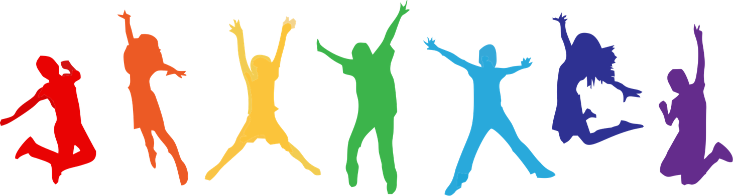 Group clipart youth, Group youth Transparent FREE for.