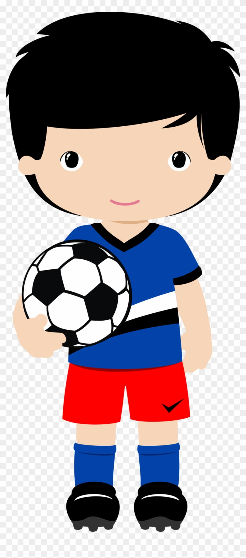Sports & Ginástica Kids Soccer, Soccer Ball, Sports.