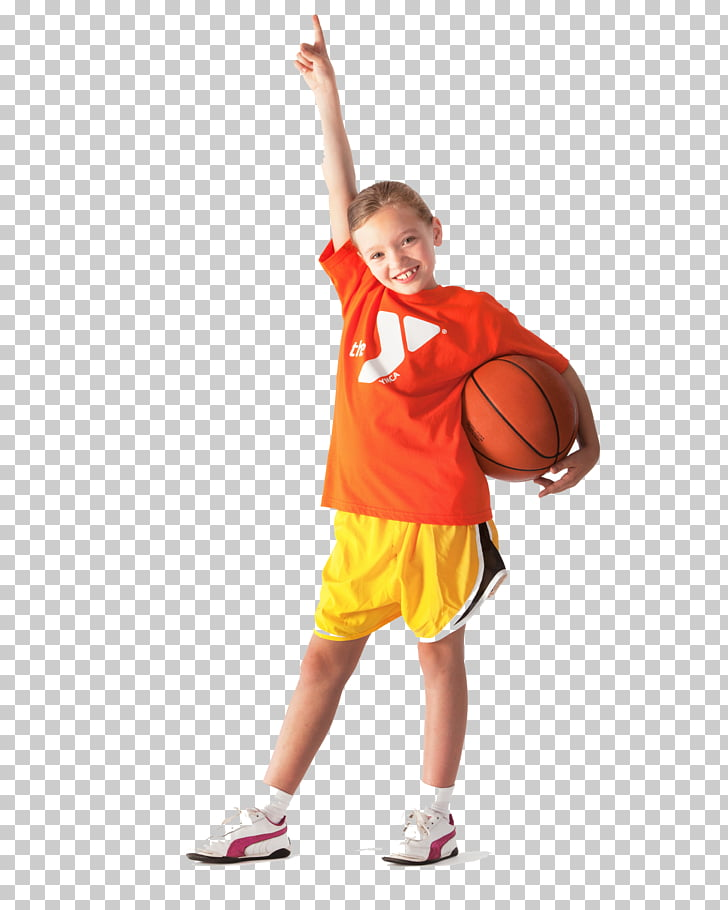 YMCA Youth sports Basketball Coach, Kids Sport PNG clipart.