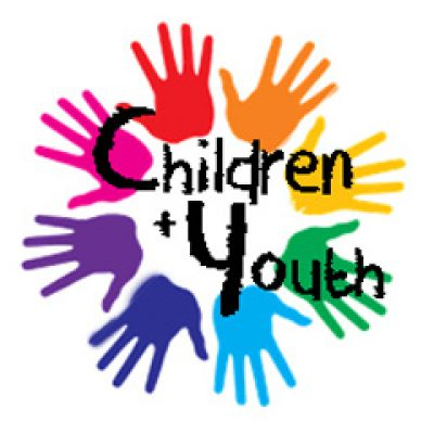 Youth sunday clipart 1 » Clipart Station.