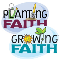 Free Youth Sunday Cliparts, Download Free Clip Art, Free.