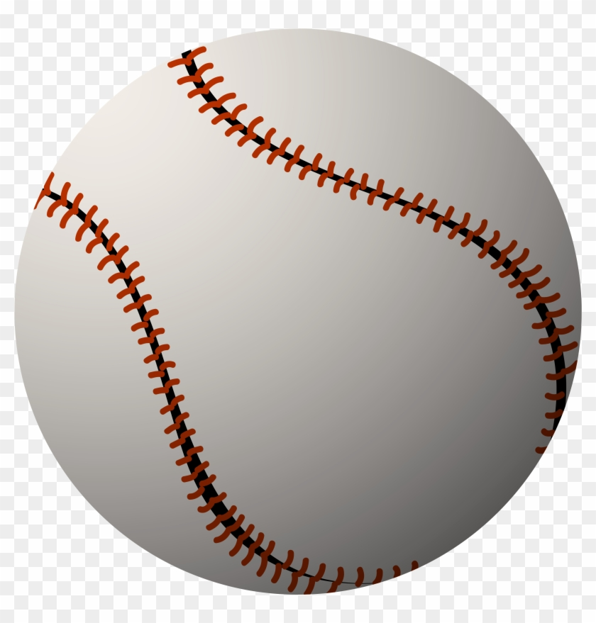 Download Baseball Clipart Png Photo.