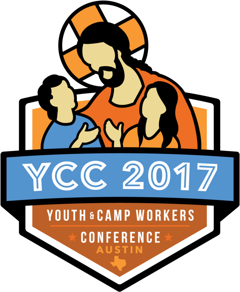 Orthodox Youth Camp Conference Coming This Month.