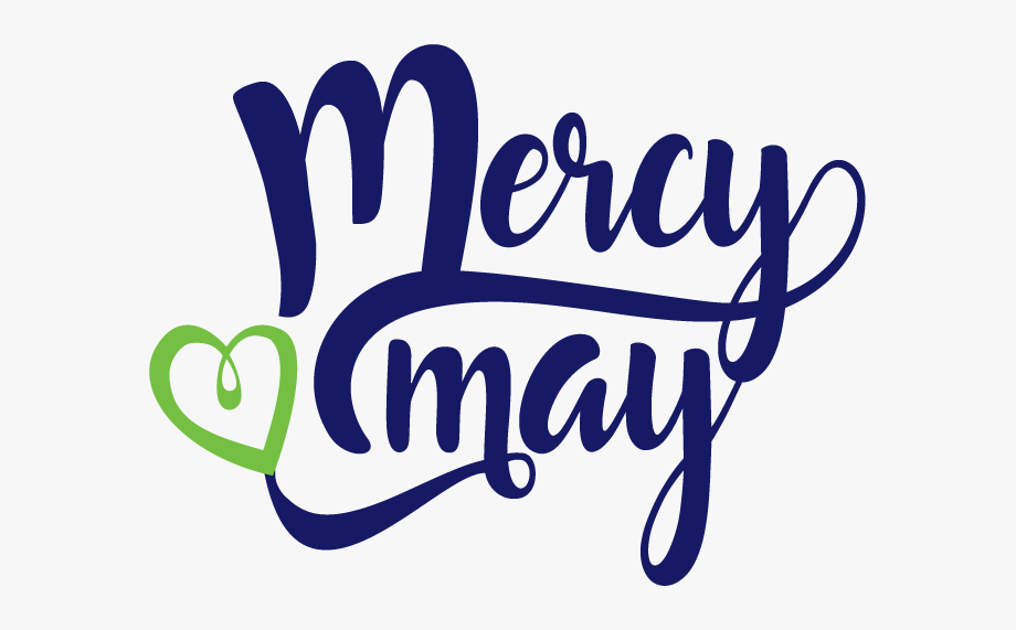 Mission Clipart Works Mercy.