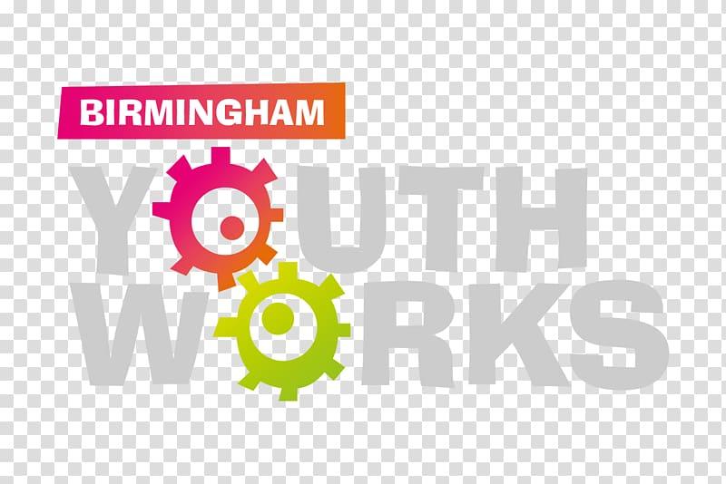 Youth Worker YMCA Sutton Coldfield Four Oaks, Birmingham.