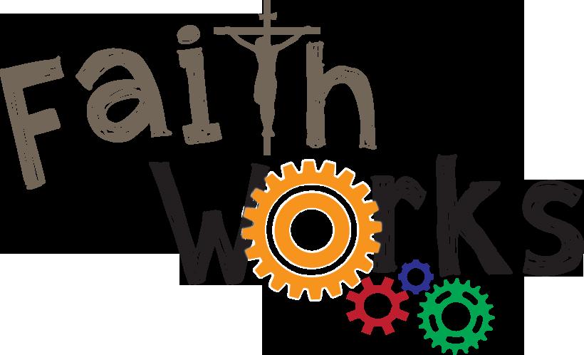 Faith clipart youth, Faith youth Transparent FREE for.