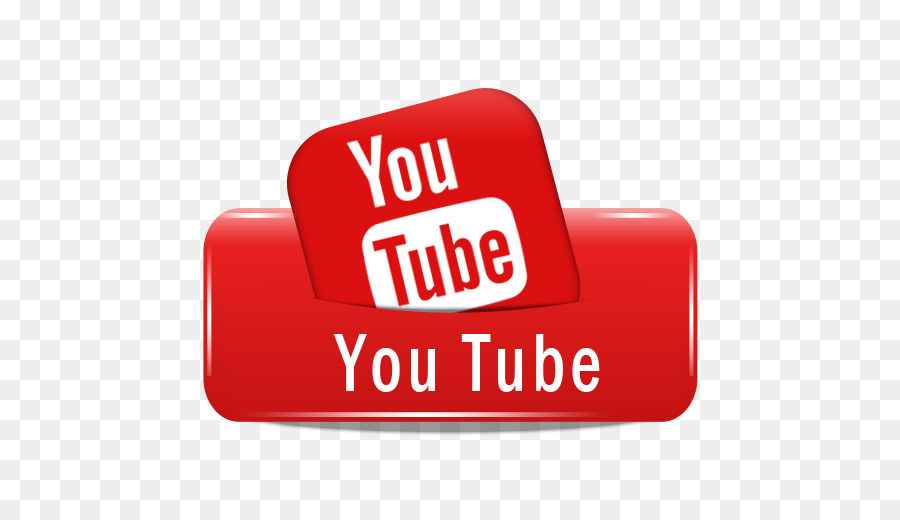Youtube Logo png download.
