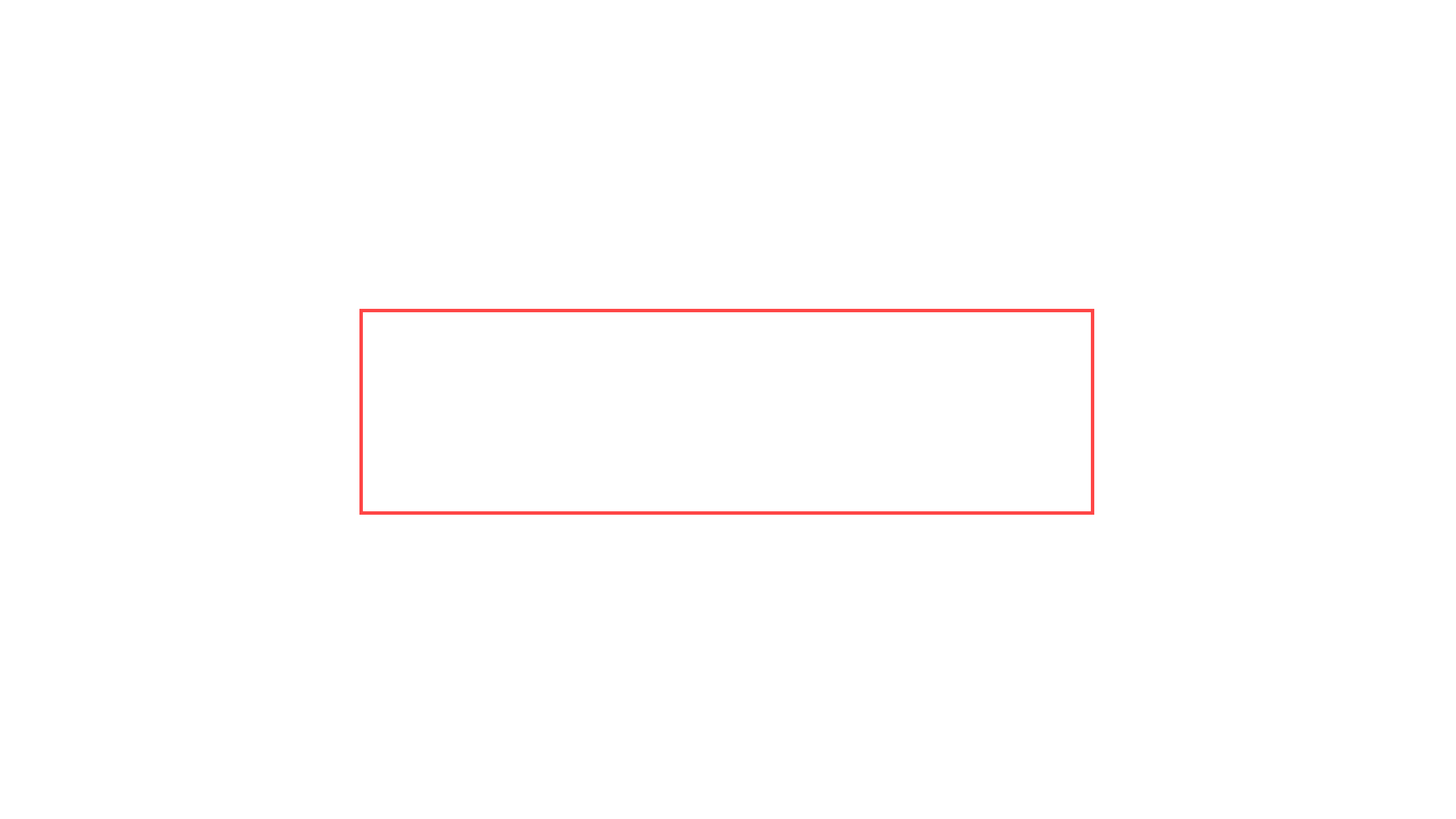 Youtube Banner Template Png (+).
