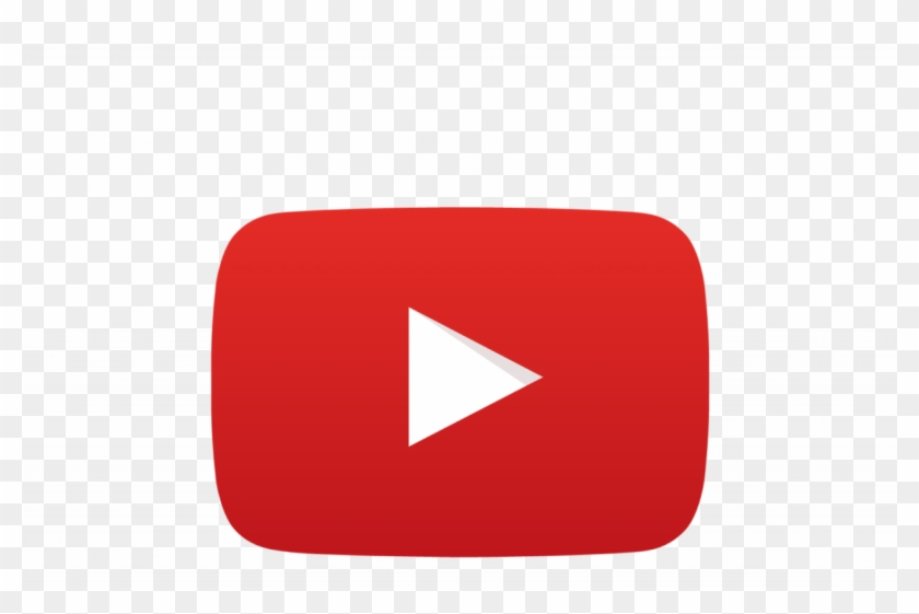Logo Subscribe Computer Youtube Icons Free Transparent.