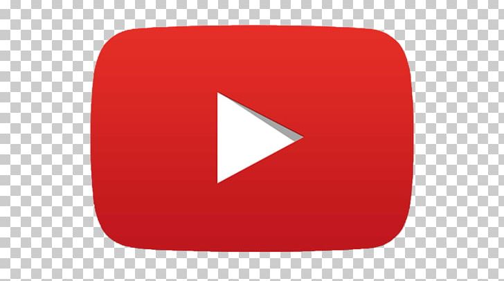 YouTube Play Button Logo Graphic Designer PNG, Clipart, Angle, Blog.