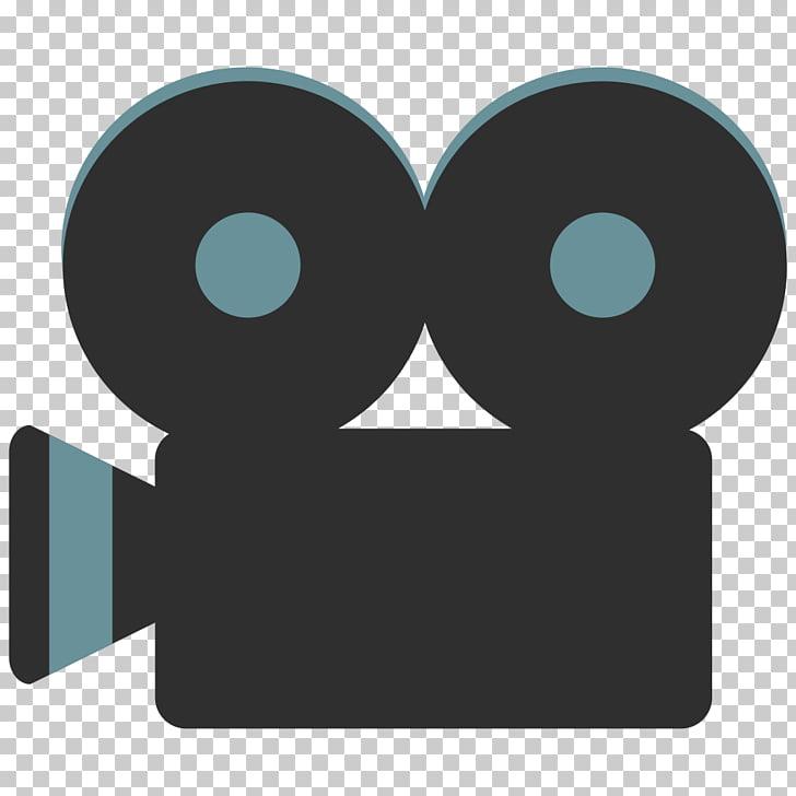 Emoji YouTube Movie camera Computer Icons , sunglasses emoji.