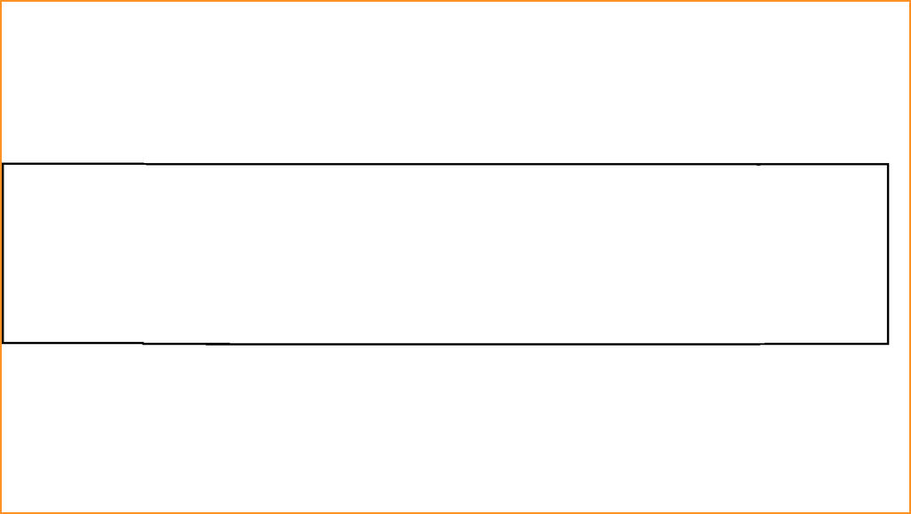 Channel Art Template Png (+).