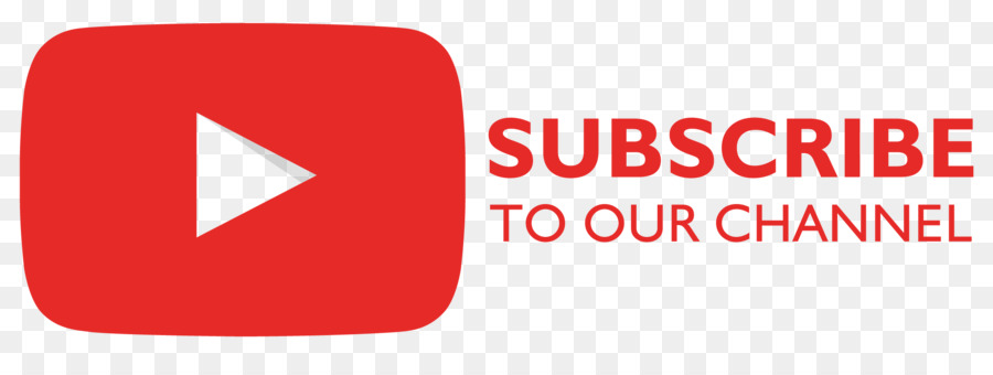 Youtube Channel Clipart.