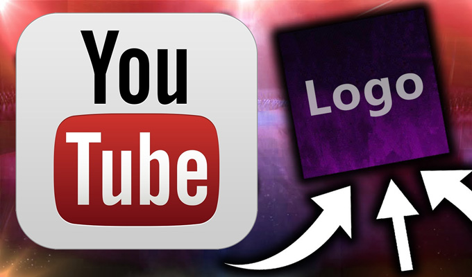 Top 9 Free YouTube Logos makers.