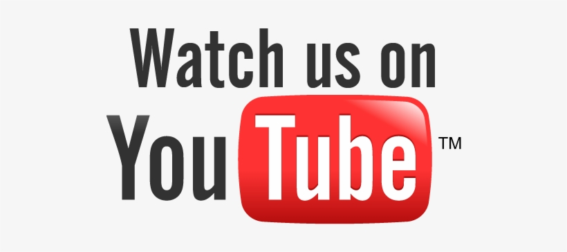 Visit Our Youtube Channel.