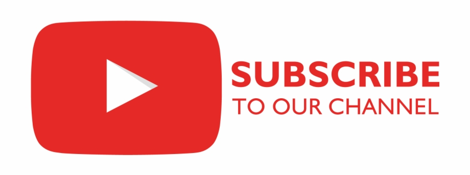 Youtube Subscribe Png Free PNG Images & Clipart Download #261257.