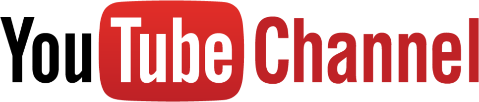 Collection of 14 free Youtube channel logo png bill clipart dollar.