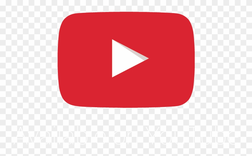 Non Copyright Youtube Logo.