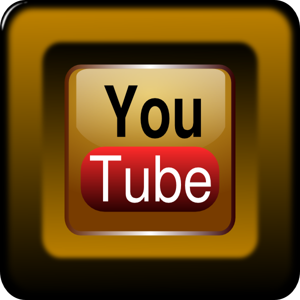 Free Youtube Cliparts, Download Free Clip Art, Free Clip Art on.