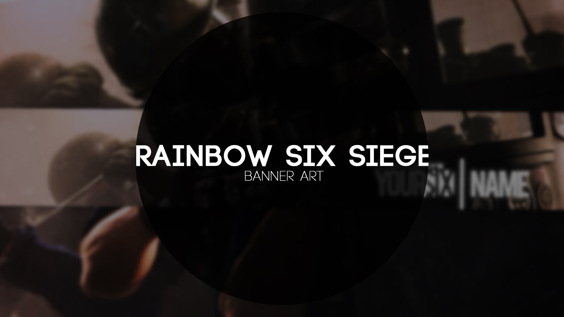 Collection of 14 free Youtube clipart rainbow six bill clipart.