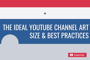 Youtube clipart size 3 » Clipart Station.