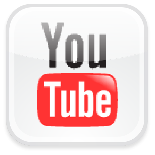 Youtube clipart download.