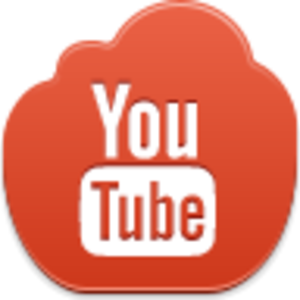 Youtube bell clipart.