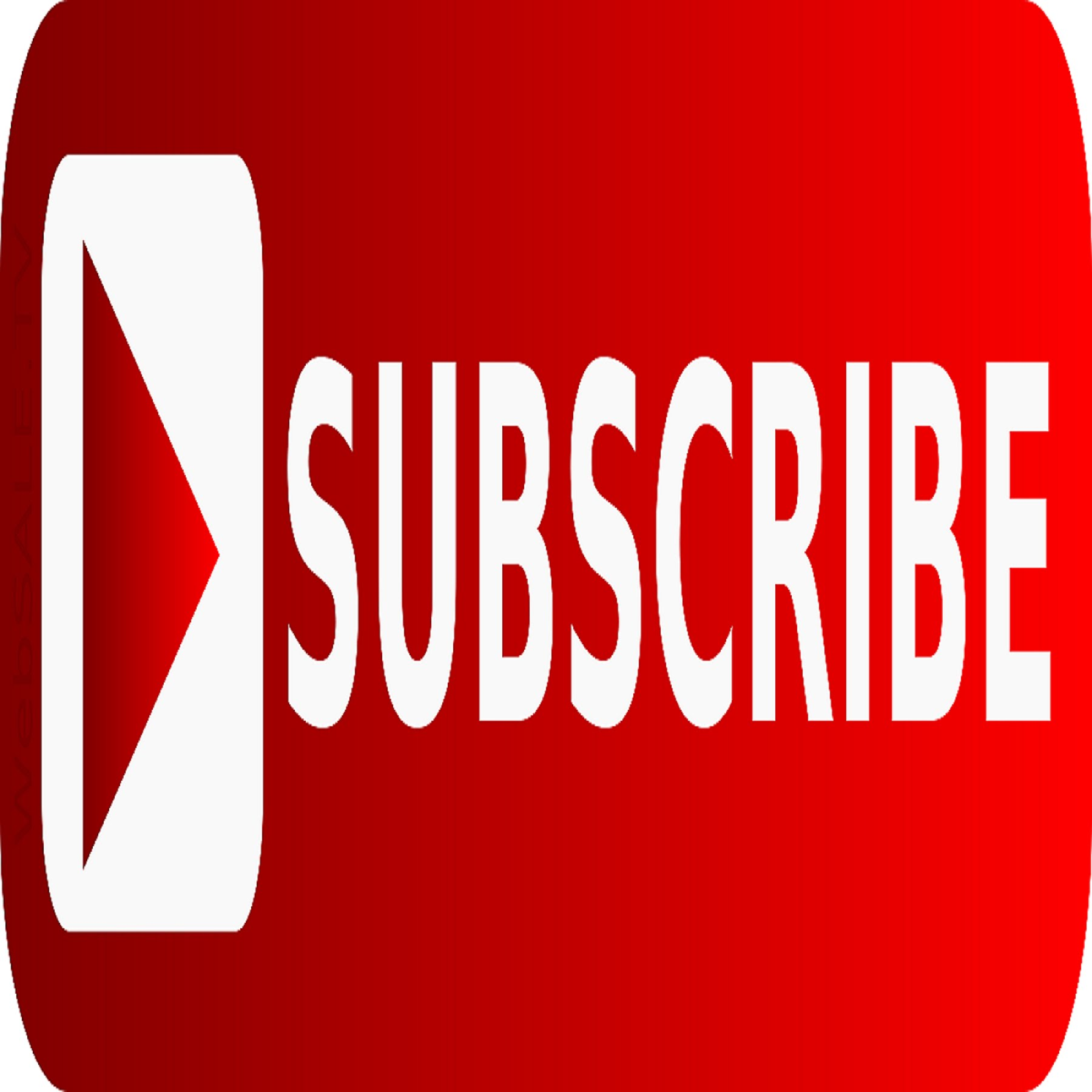 Showing post & media for Youtube subscribe symbol.