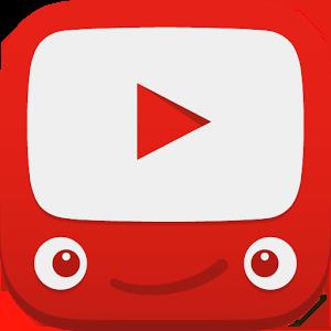 File:YouTube Kids Logo.png.
