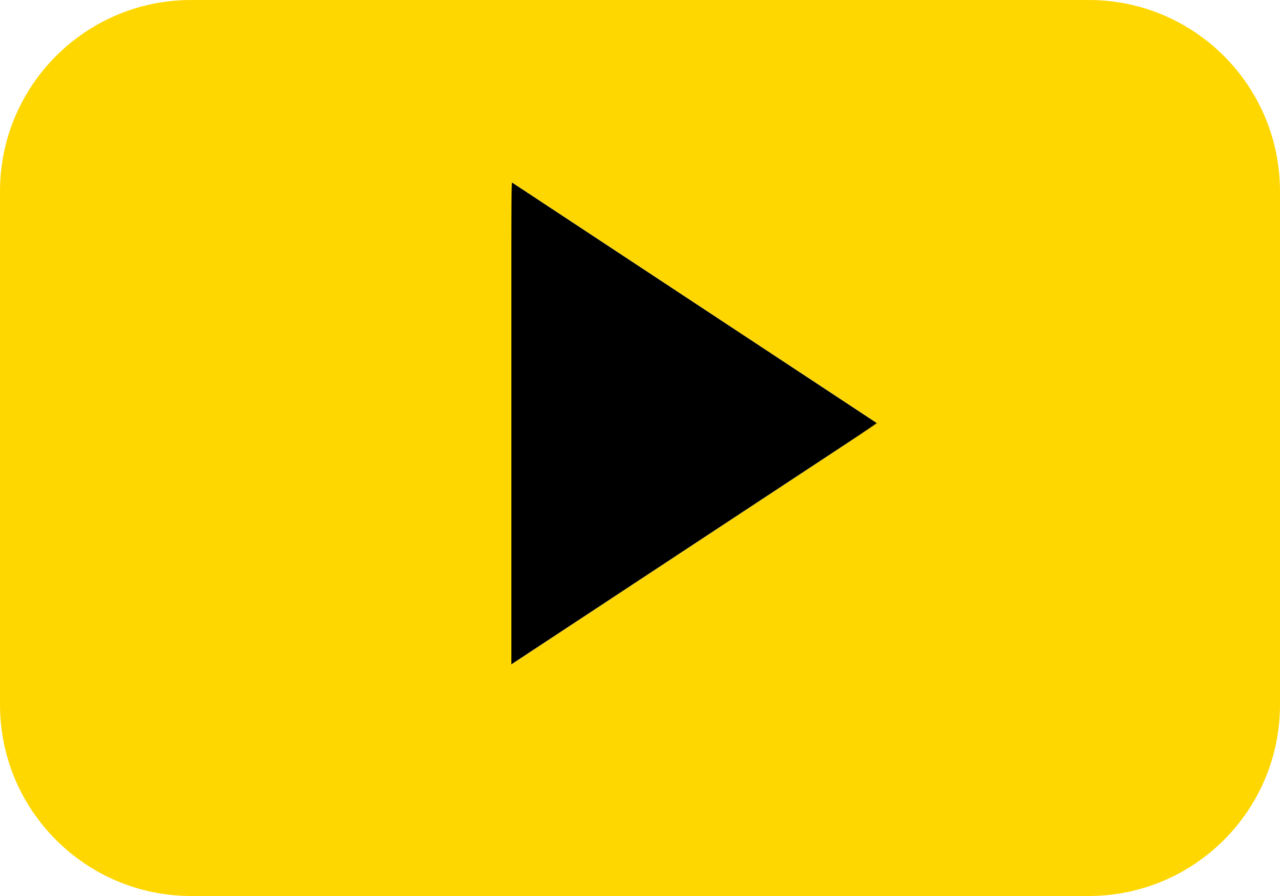 File:YouTube Gold Play Button.png.