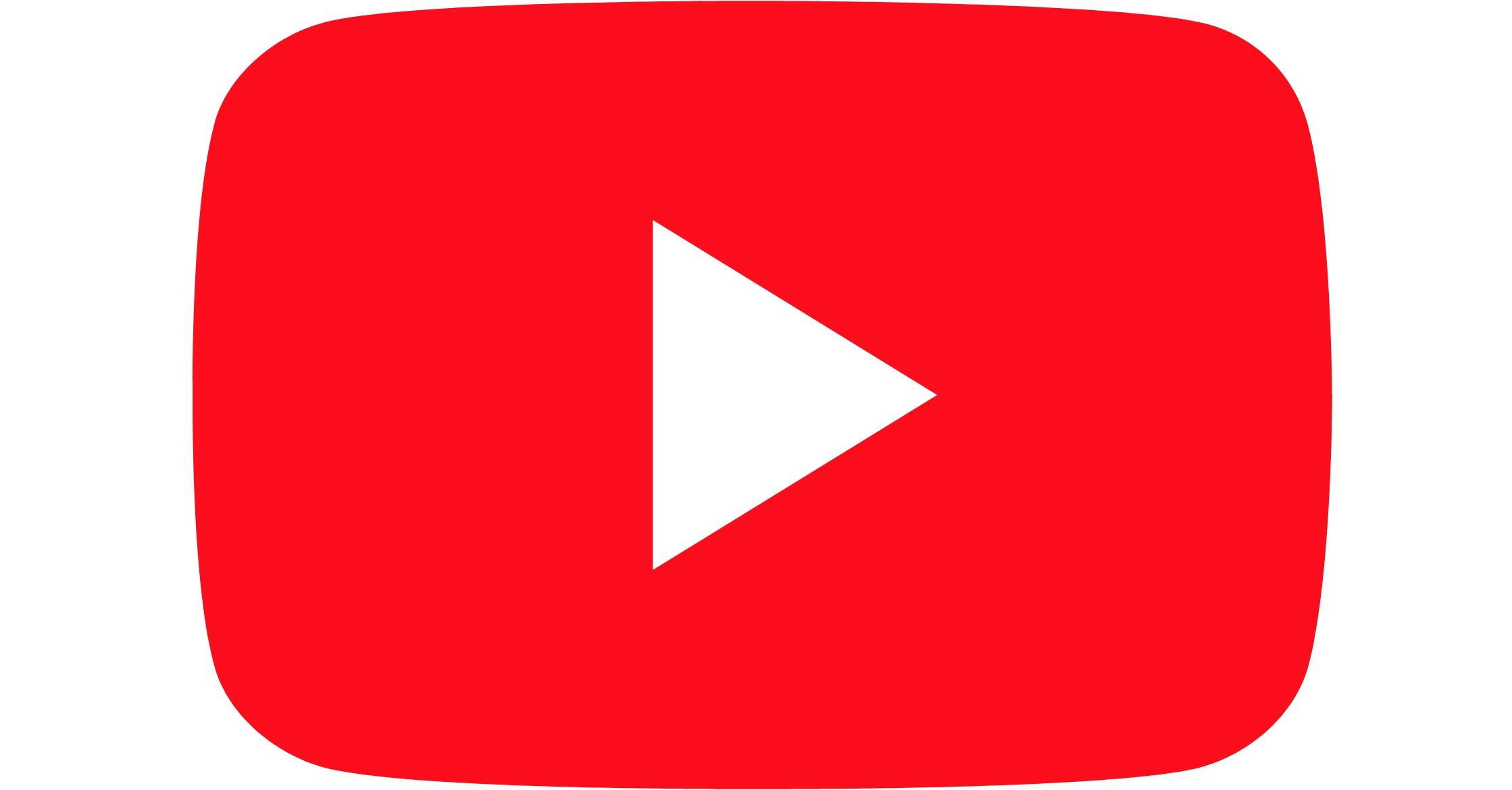 YouTube rumored to be launching a music subscription service.