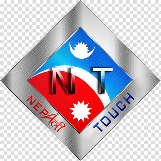 Logo Youtube, Nepali Language, , Music Video, Dashain.