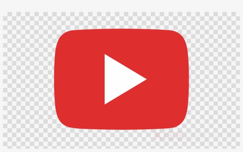 Social Media Logo Youtube Clipart Social Media Youtube.