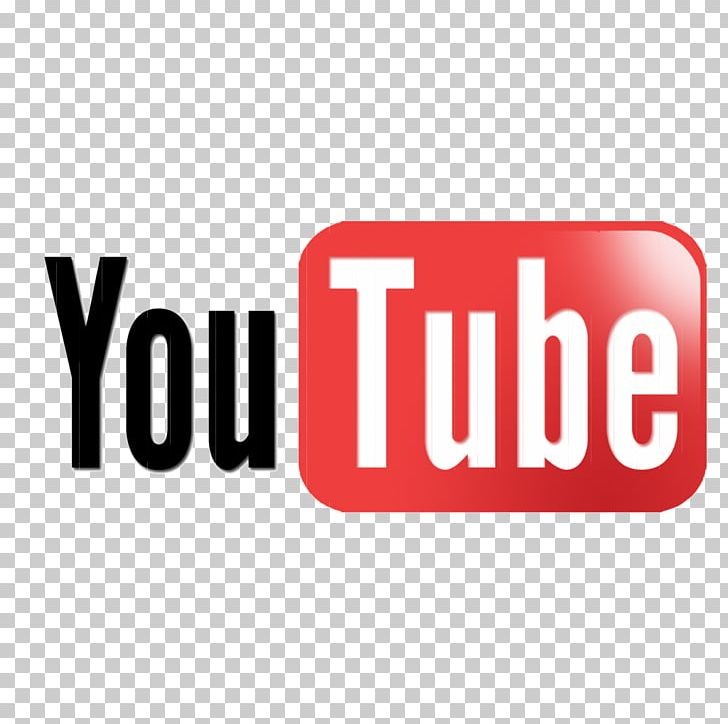YouTube Logo PNG, Clipart, 300, Advertising, Brand, Computer.