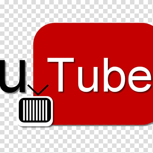 YouTube Music 2018 San Bruno, California shooting.
